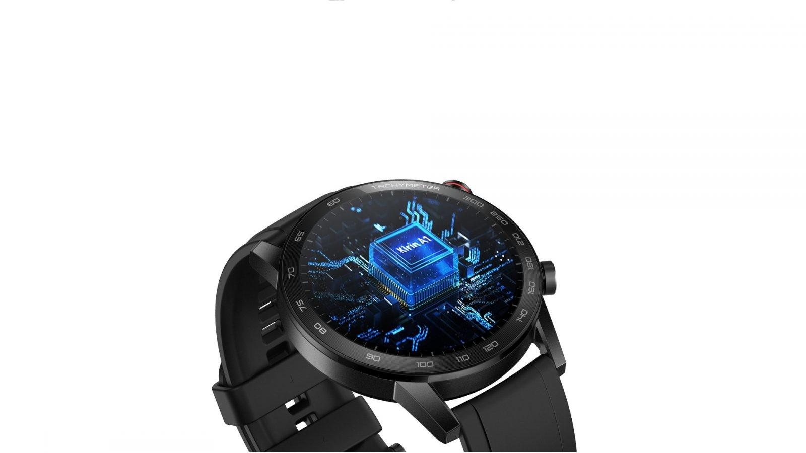 honor-magic-watch 2