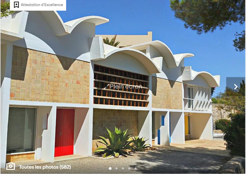 Miro House - Mallorca