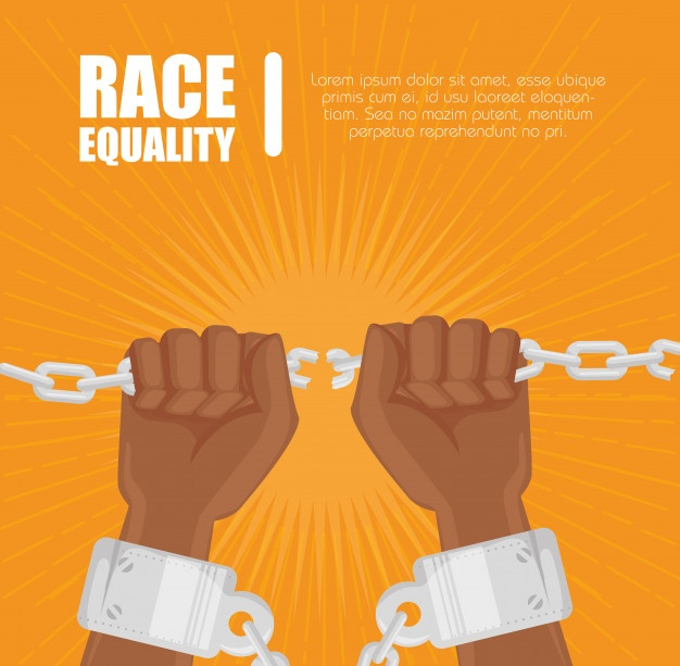 No to Slave Trade