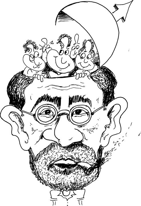 Psychanalise